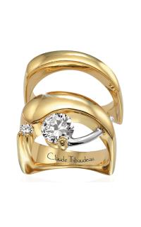 Claude Thibaudeau Pure Perfection PLT-219