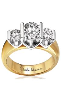 Claude Thibaudeau La Trinite PLT-2275