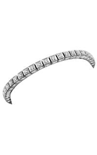 Claude Thibaudeau Bracelets PLTBR-10005