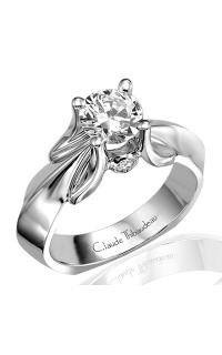 Claude Thibaudeau Petite Designs PLT-1475