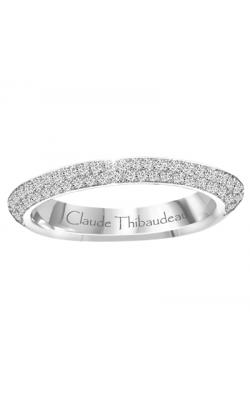 Claude Thibaudeau Designer Anniversary PLT-1907-JMP product image