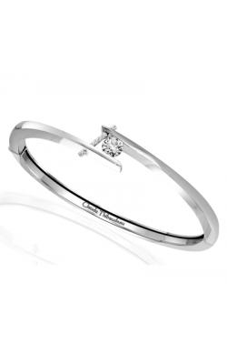 Claude Thibaudeau Bracelets PLTBR-10055-MP product image