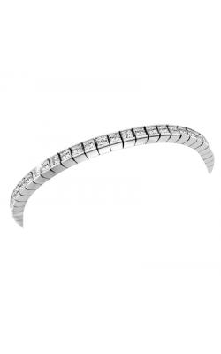 Claude Thibaudeau Bracelets PLTBR-1973 product image