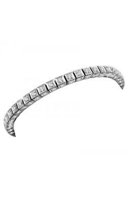 Claude Thibaudeau Bracelets PLTBR-10005 product image