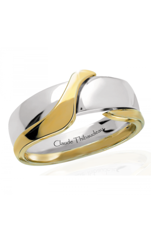 Claude Thibaudeau The Inseparables IF-14-H product image