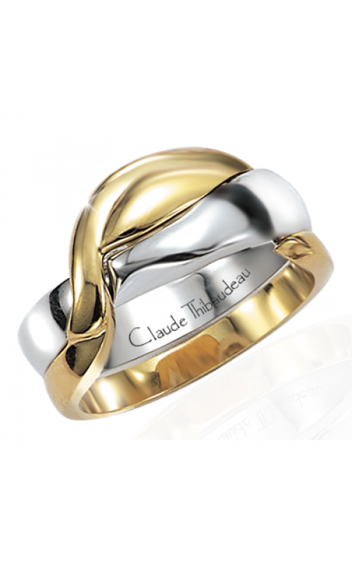 Claude Thibaudeau The Inseparables IF-166-H product image