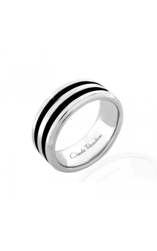 Claude Thibaudeau Black Hevea PLT-1657-F product image
