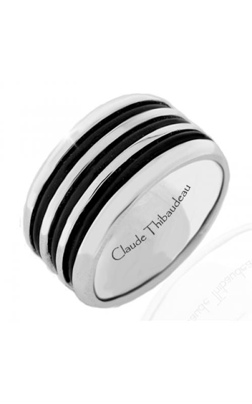 Claude Thibaudeau Black Hevea PLT-1573-H product image