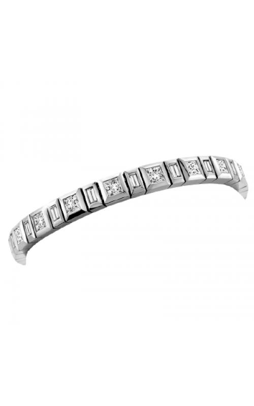 Claude Thibaudeau Bracelet PLTBR-1968 product image