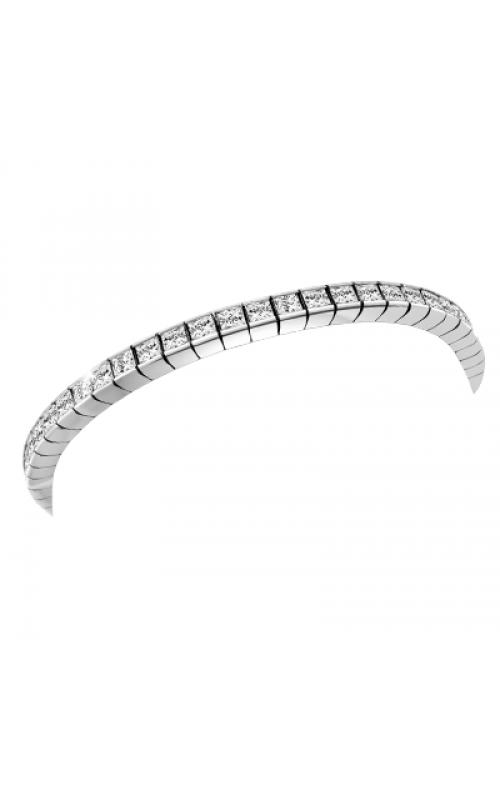 Claude Thibaudeau Bracelet PLTBR-1973 product image