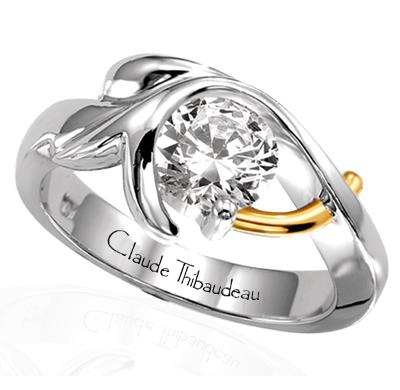 Claude Thibaudeau Pure Perfection PLT-1113 product image