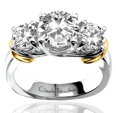 Claude Thibaudeau La Trinite PLT-1518 product image