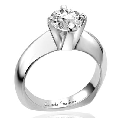 Claude Thibaudeau Simplicite PLT-1624 product image