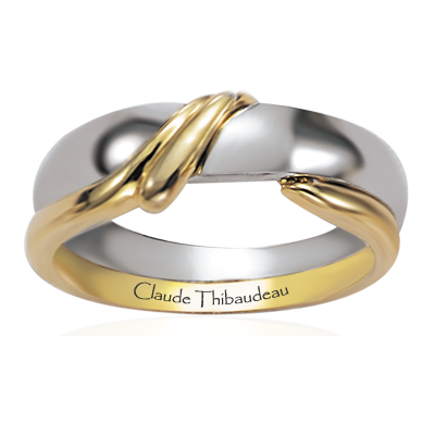 Claude Thibaudeau The Inseparables IF-11-H product image
