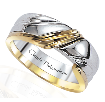 Claude Thibaudeau The Inseparables IF-17-H product image