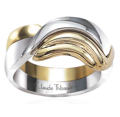 Claude Thibaudeau The Inseparables IF-163-H product image