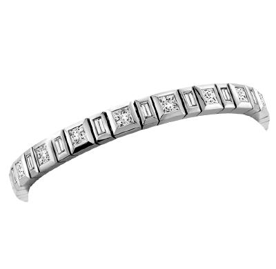 Claude Thibaudeau Bracelets PLTBR-1968 product image