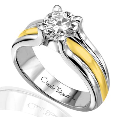 Claude Thibaudeau Petite Designs PLT-1489 product image