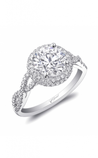 Coast Diamond Charisma LC5438