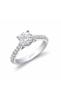 Coast Diamond Charisma LC5355