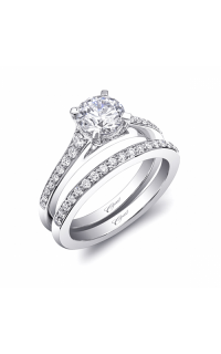 Coast Diamond Romance LC5442 WC5442