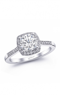 Coast Diamond Romance LC5391 WC5391