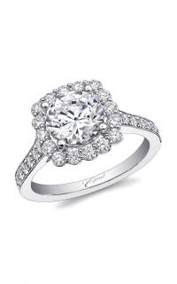 Coast Diamond Romance LC10025A