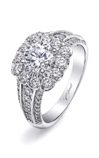 Coast Diamond Charisma LC10072-100