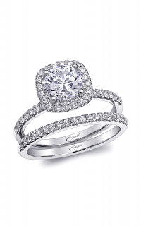 Coast Diamond Charisma  LC10129