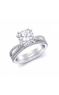 Coast Diamond Charisma LC10043 WC10043