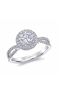 Coast Diamond Charisma LC10114