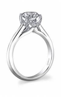 Coast Diamond Romance LC5234