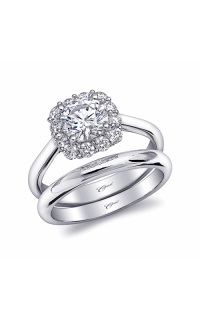 Coast Diamond Romance LC5264