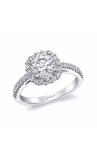 Coast Diamond Charisma LC5384-100