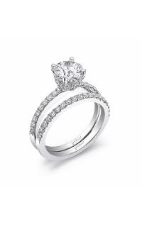 Coast Diamond Charisma LC5399A WC5399A