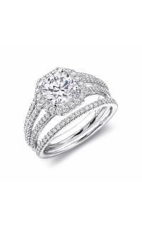 Coast Diamond Charisma LC5439 WC5439