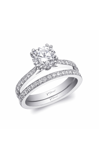 Coast Diamond Romance LC5471 WC5471