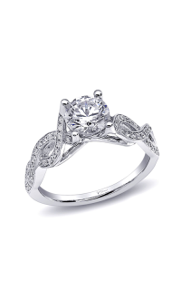 Coast Diamond Romance  LC6016