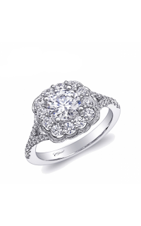 Coast Diamond Charisma LC6026