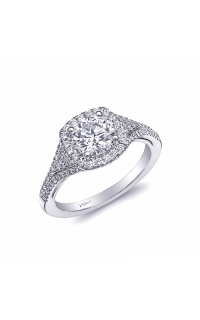 Coast Diamond Charisma LC6055