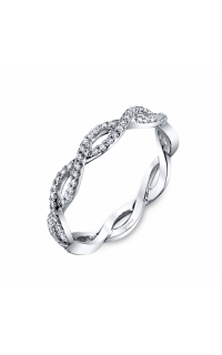 Coast Diamond Fashion  WC10306H