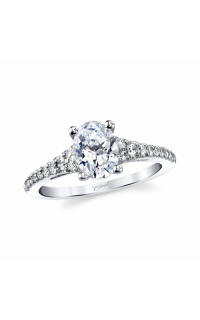 Coast Diamond Charisma  LC10445