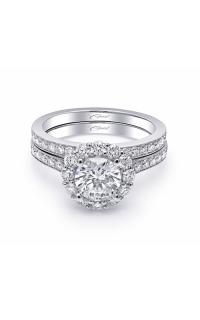 Coast Diamond Romance  LC5364