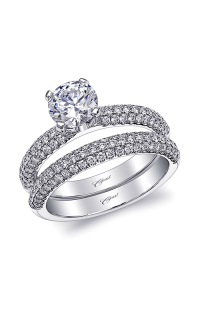 Coast Diamond Romance  LC10228