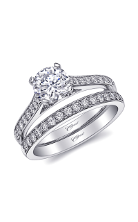 Coast Diamond Romance  LC10229