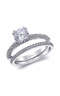 Coast Diamond Romance  LC10248