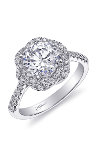 Coast Diamond Charisma  LC10341
