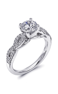 Coast Diamond Charisma  LC10349