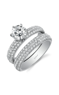 Coast Diamond Romance  LC5164