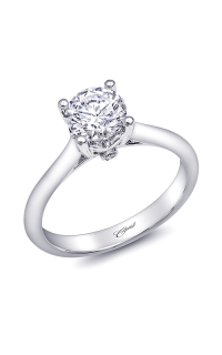 Coast Diamond Romance  LC5237